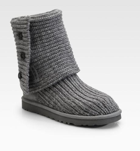 uggs cardy grey sale