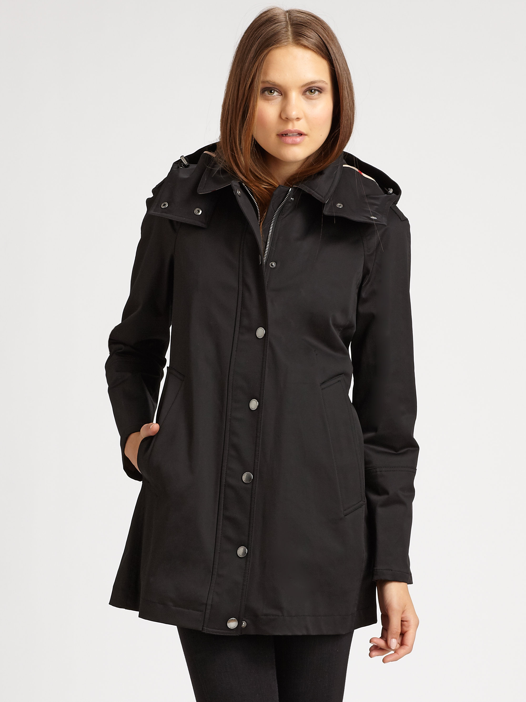 Free shipping and returns on Women's Raincoat Coats, Jackets & Blazers at shinobitech.cf