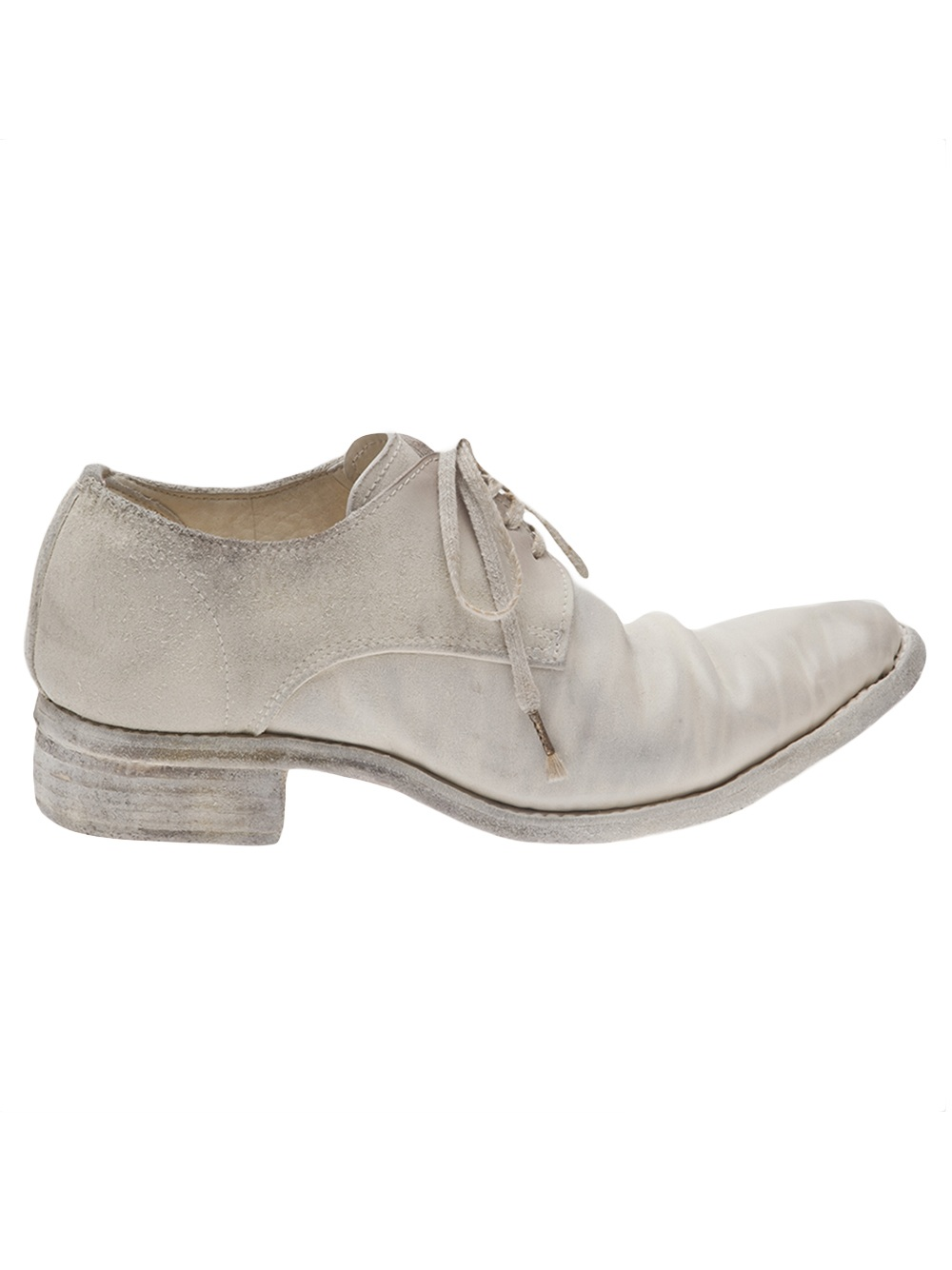 Carol Christian Poell Shoes For Sale