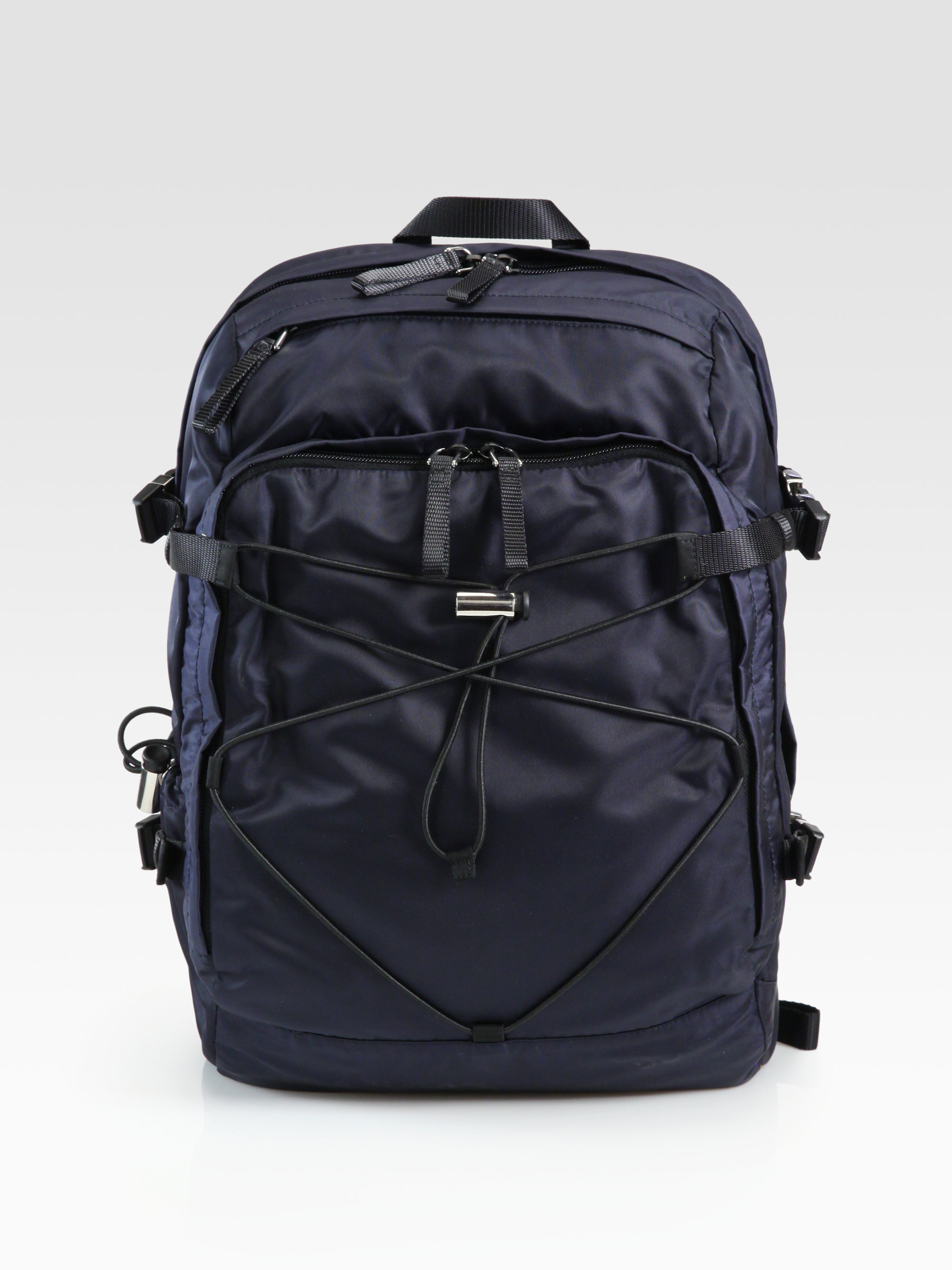 c50dc0c8e0016c Macy's, we recommend 35- liter packs is design-driven manufacturer finest  quality bags.