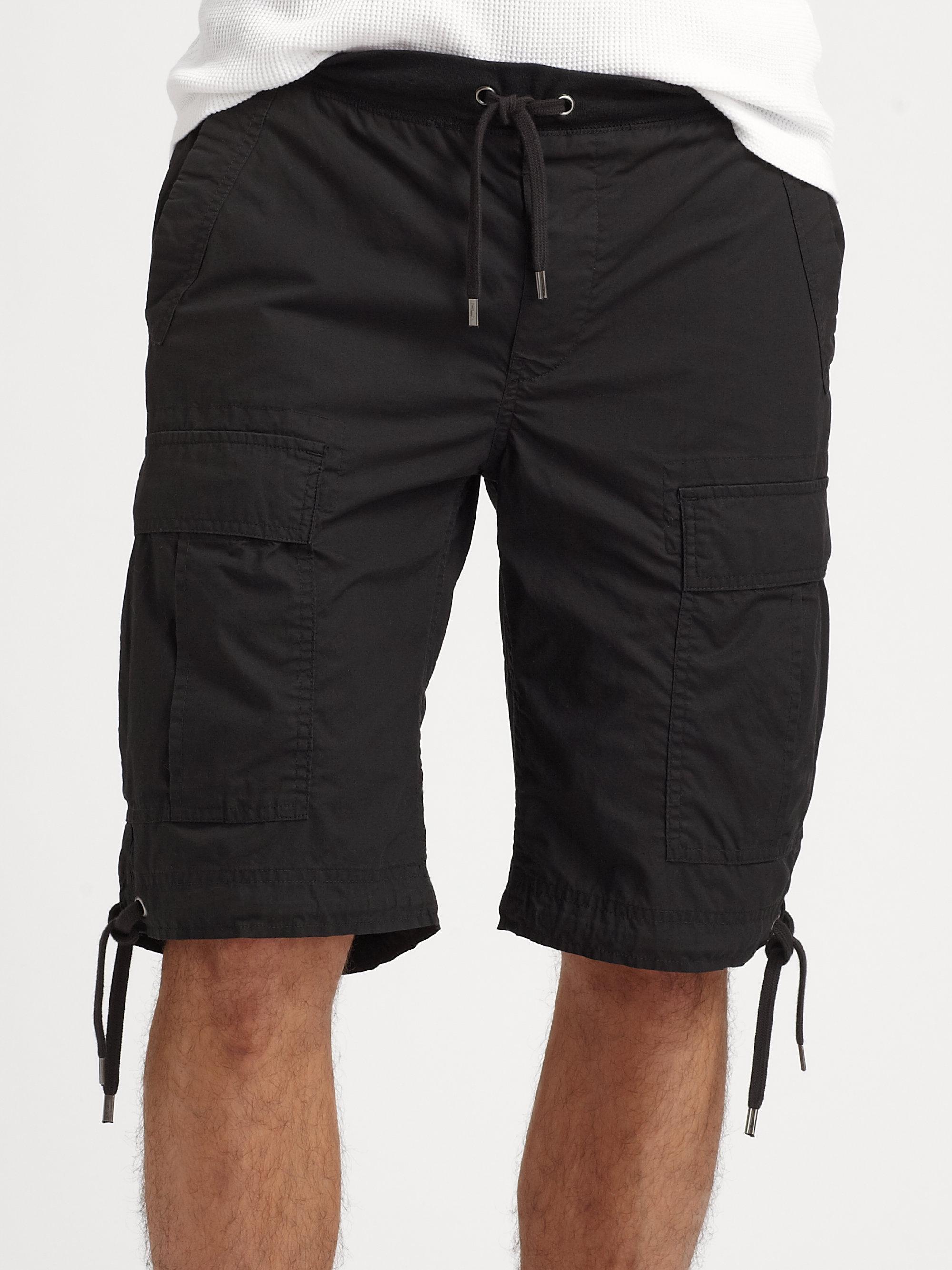 06671115d546 Polo Ralph Lauren Refined Leisure Breathable White Beach Shorts ...