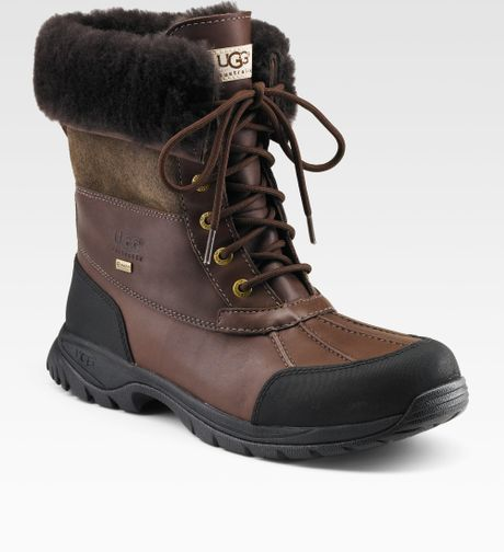 new specials shoes for cheap pretty cheap The Best Cheap Buy Ugg Boots Outlet Melbourne Enjoy Free ...