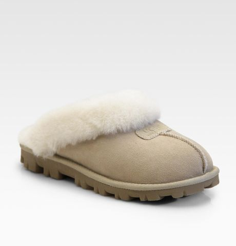 31e79566d46 Are Ugg Coquette Slippers True To Size - cheap watches mgc-gas.com