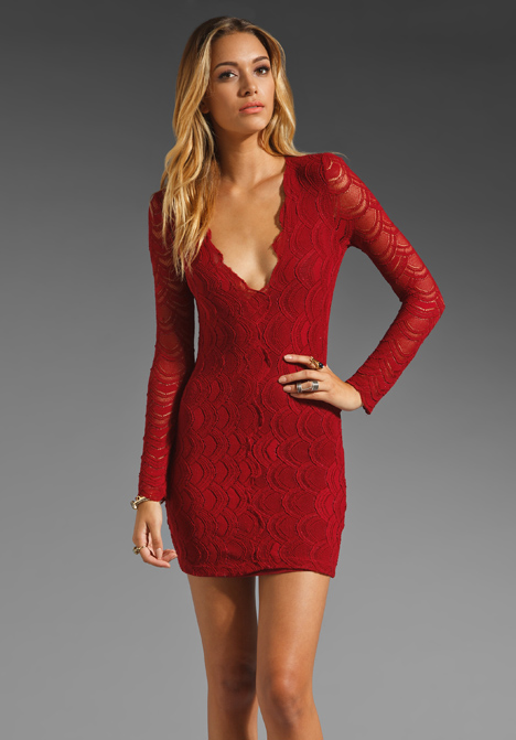 nightcap-red-long-sleeve-deep-v-victorian-dress-in-red-currant-product-1-8528382-605587223.jpeg