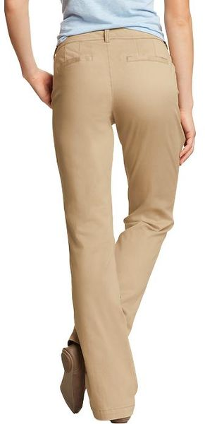 matches. ($ - $) Find great deals on the latest styles of Old navy cargo pants. Compare prices & save money on Men's Pants.