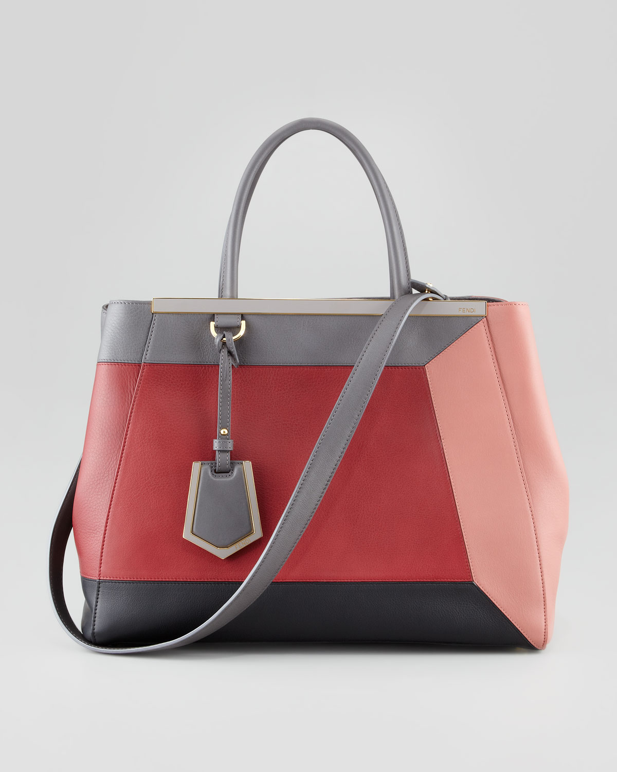 Gallery. Previously sold at  Neiman Marcus · Women s Fendi 2jours ... 5e04a3309e6c2