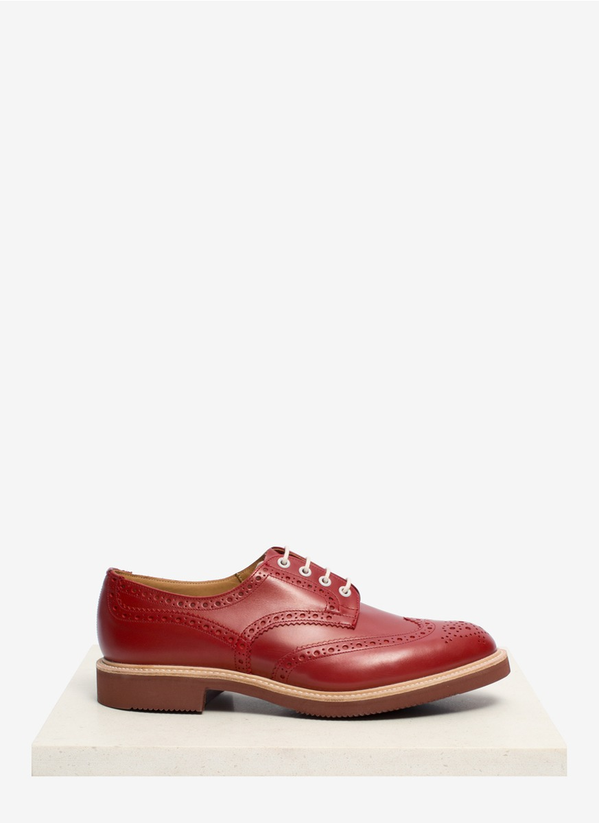 trickers-red-bourton-leather-brogues-product-1-8595128-615359928.jpeg