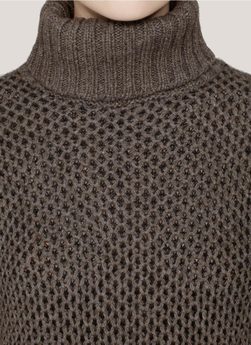 Champion Sweaters