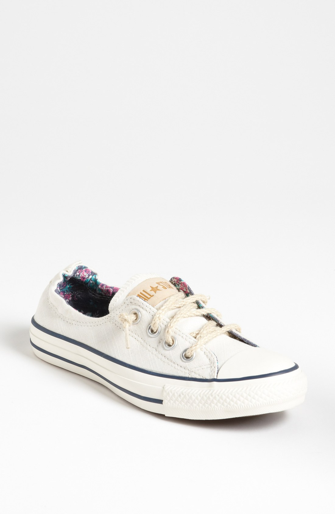 4ad4f7331766bf Converse Womens White Tennis Shoes offerzone.co.uk