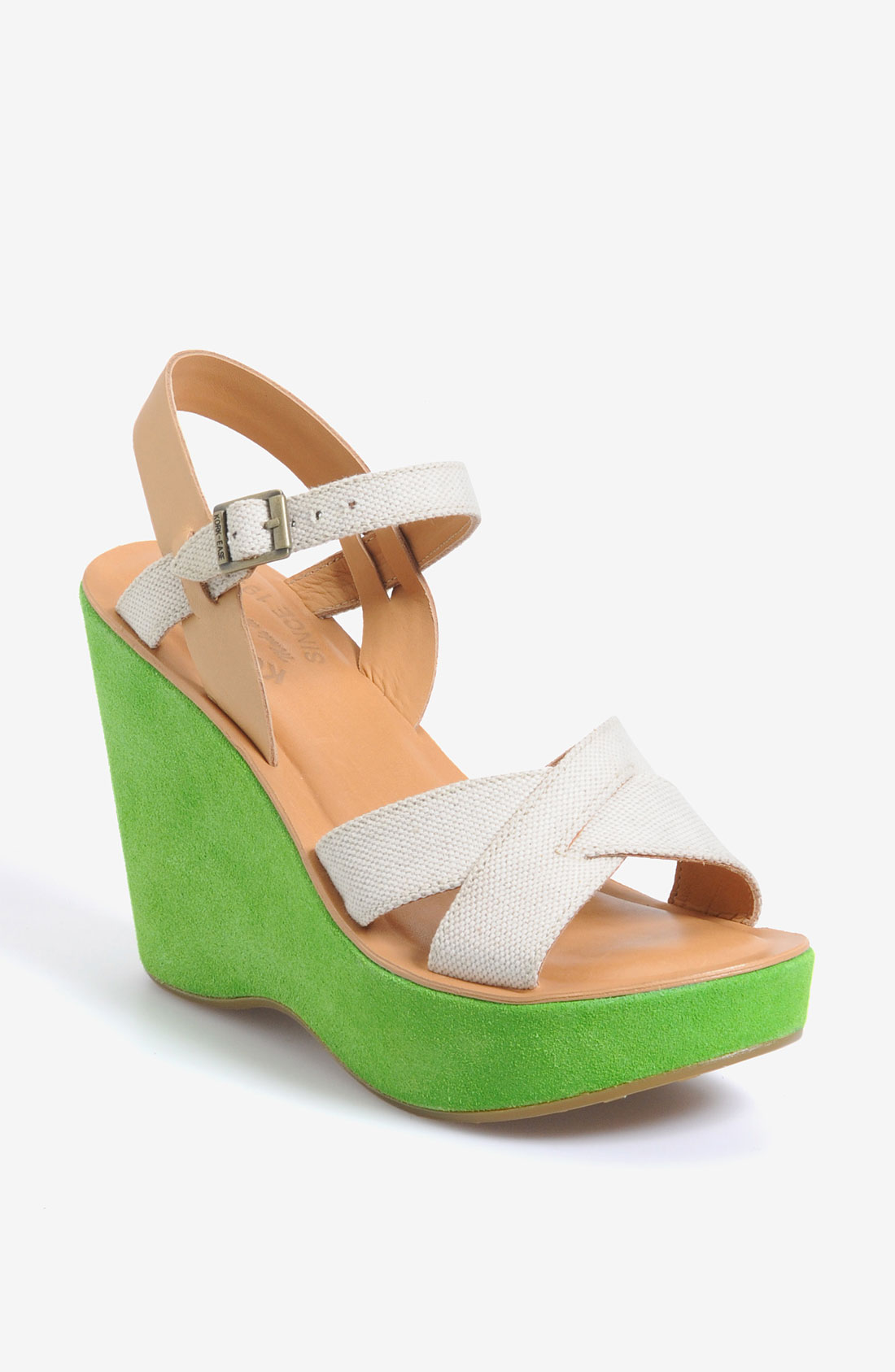 kork ease korkease bette wedge sandal nordstrom exclusive