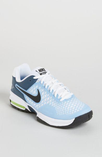 Nike Air Max Tennis Shoes Women