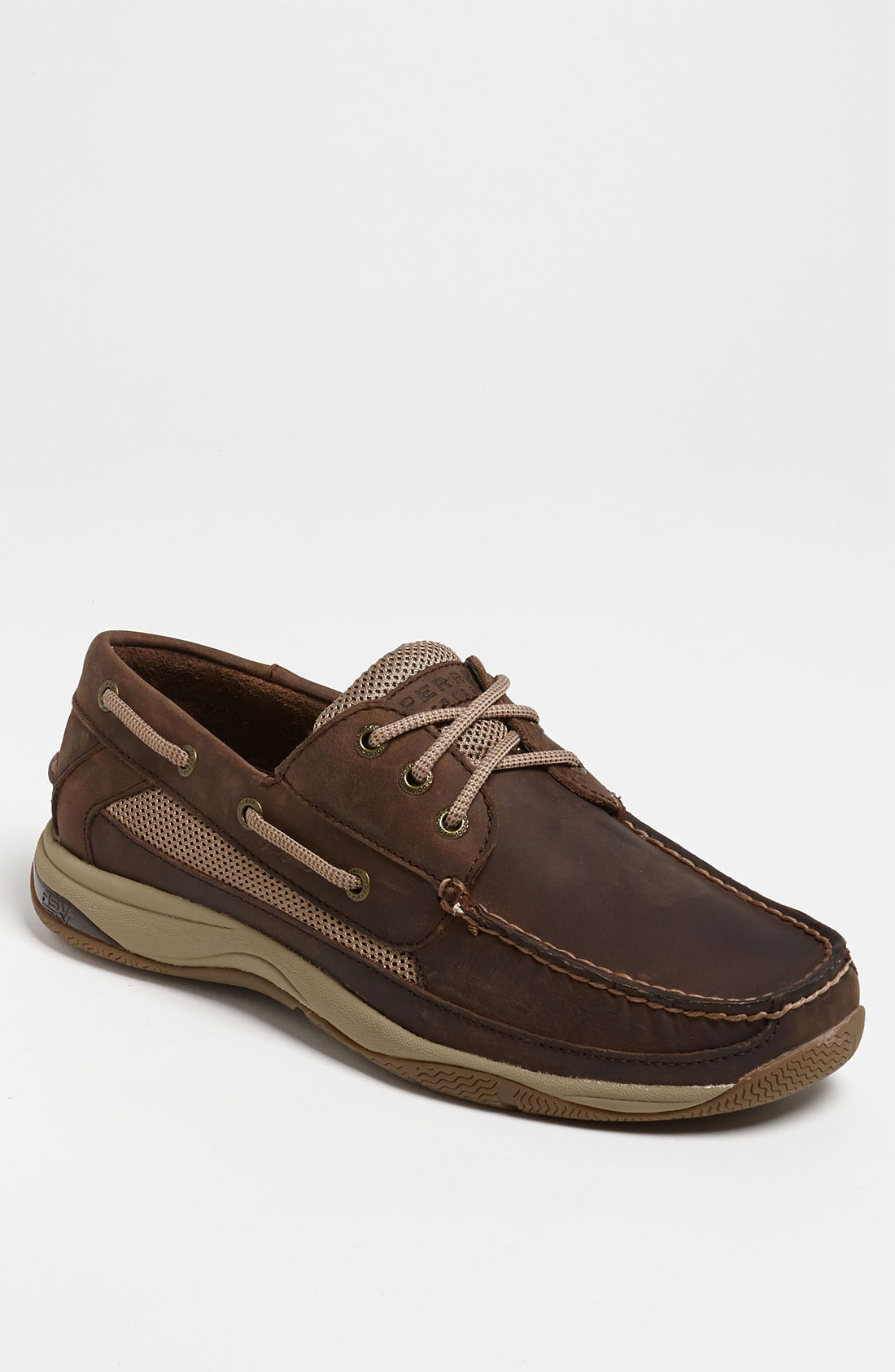 Sperry Billfish Boat Shoes Review