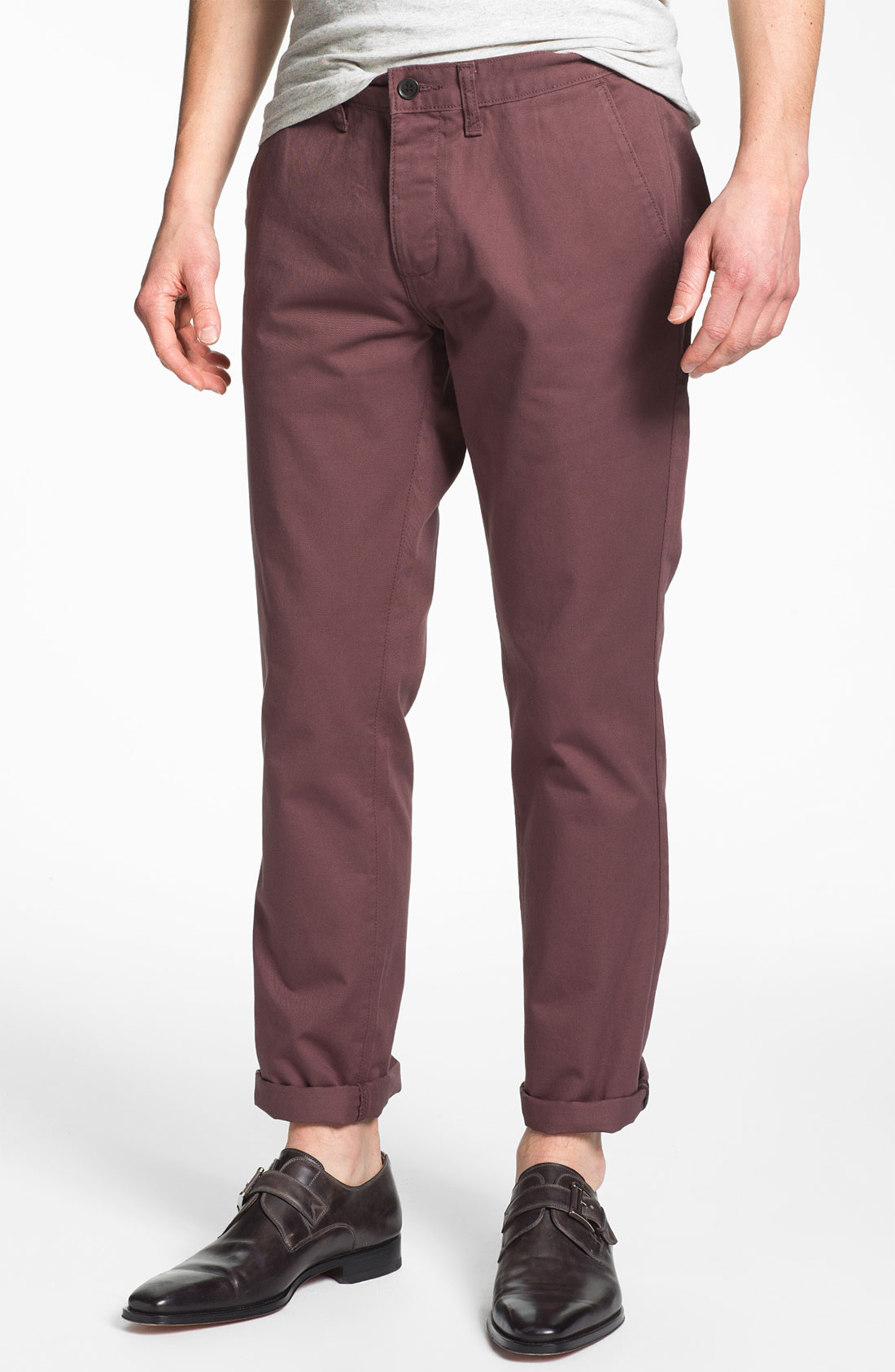 Shop for burgundy pants online at Target. Free shipping on purchases over $35 and save 5% every day with your Target REDcard.