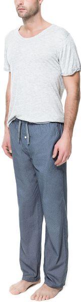 zara-navy-blue-printed-pajama-bottoms-pr