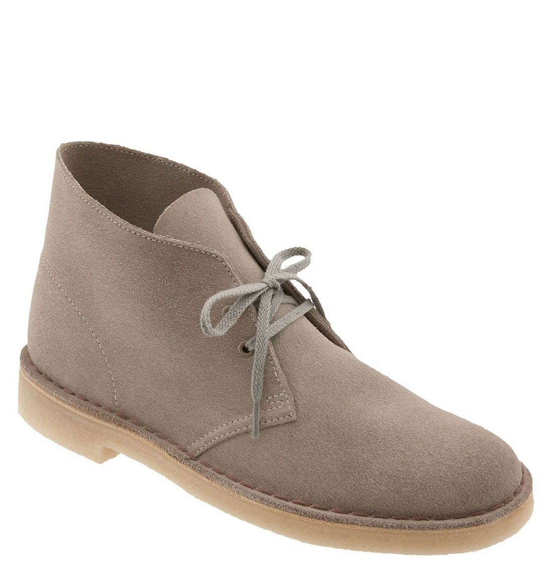 new listing new men's sperry top sider camden mid nubuck oxford coolfloadiq.gq coolfloadiq.gq for