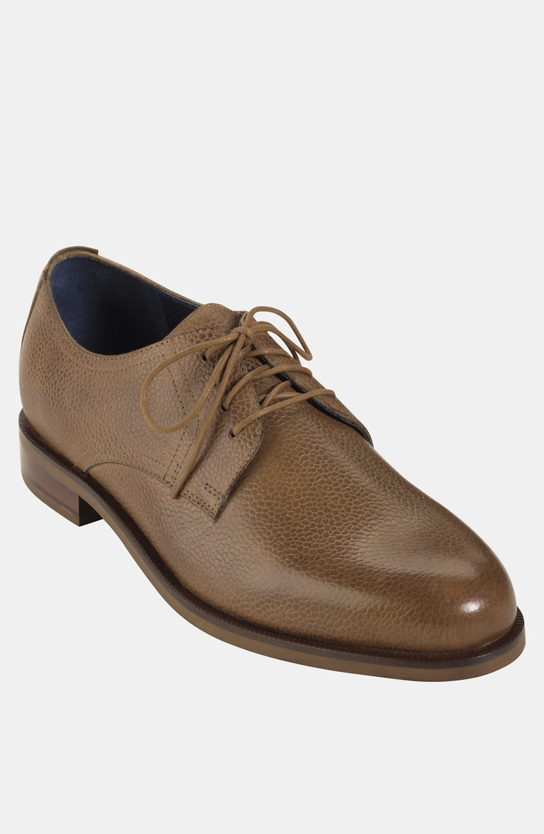 Mens Cole Haan Shoes Nordstrom