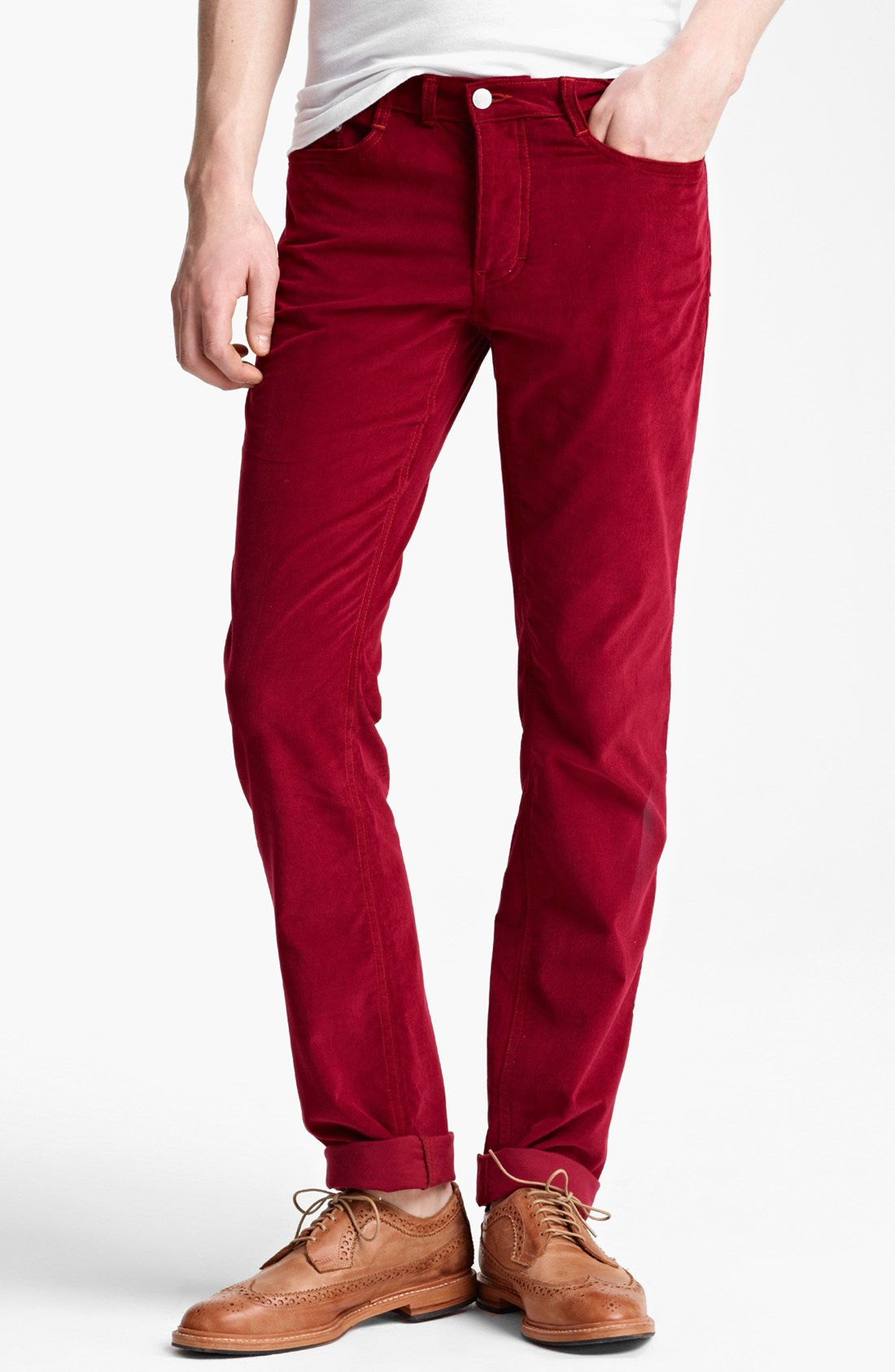 You searched for: red corduroy jeans! Etsy is the home to thousands of handmade, vintage, and one-of-a-kind products and gifts related to your search. No matter what you're looking for or where you are in the world, our global marketplace of sellers can help you find unique and affordable options. Let's get started!