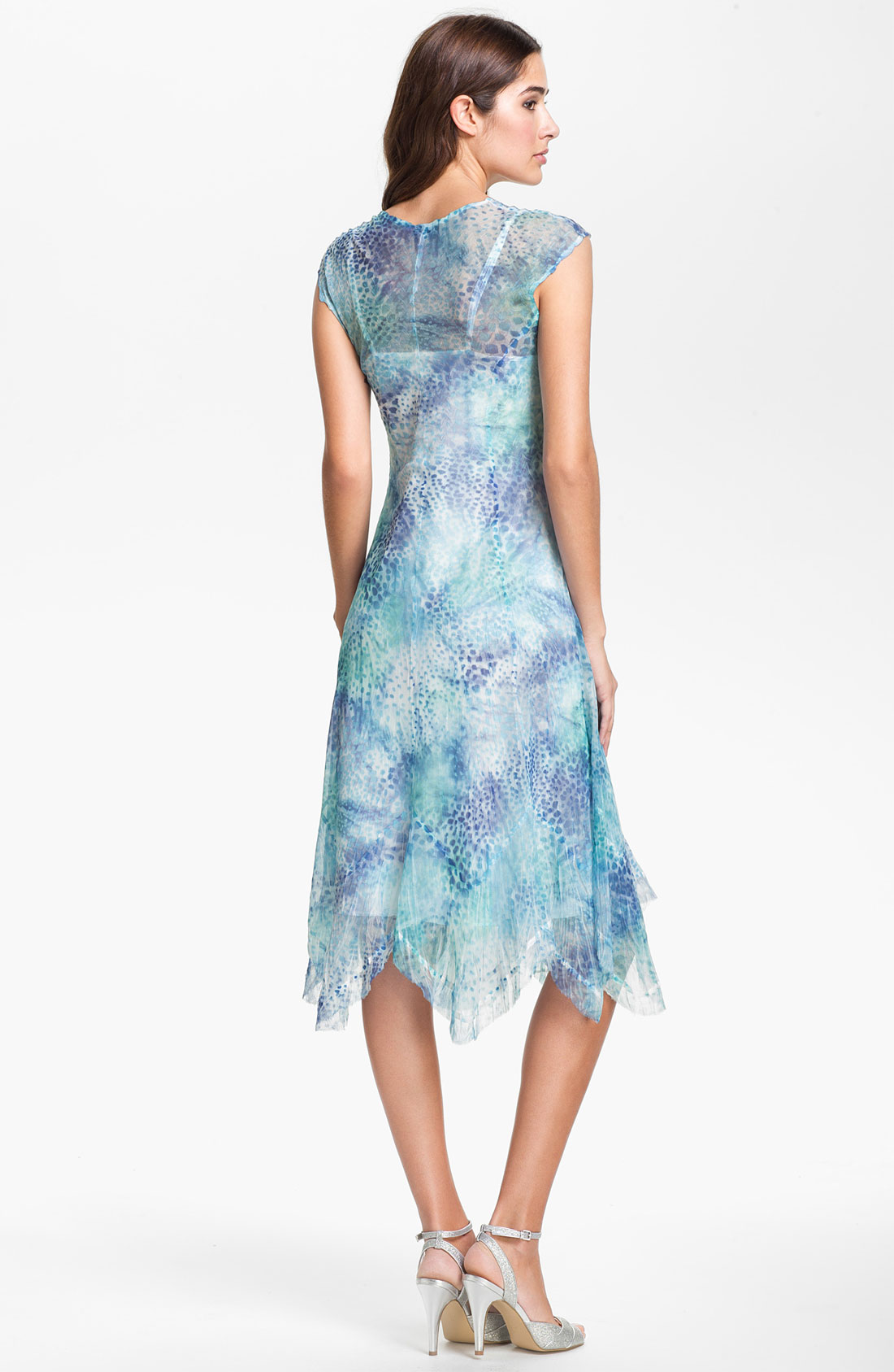 Komarov Dresses Nordstrom – fashion dresses
