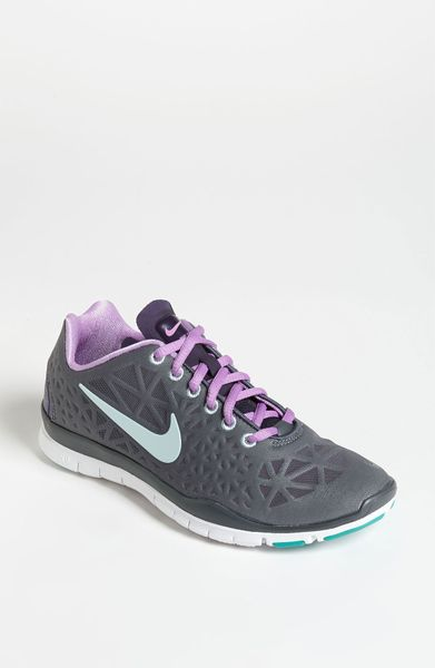online store d18df 49bc2 Nike Free Tr Fit 3 Breathe Violet