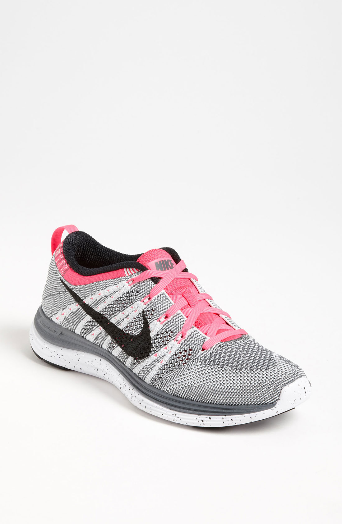 Wonderful This Brand Is On E Of The Most Affordable Running Shoes For Women Among Nike Shoxs Product Line They Are Usually Sold In Medium Grey Color, Sonic Yellow, Or Pretty Pink, And Is Usually Made From Hardened Polyester In Amazon,