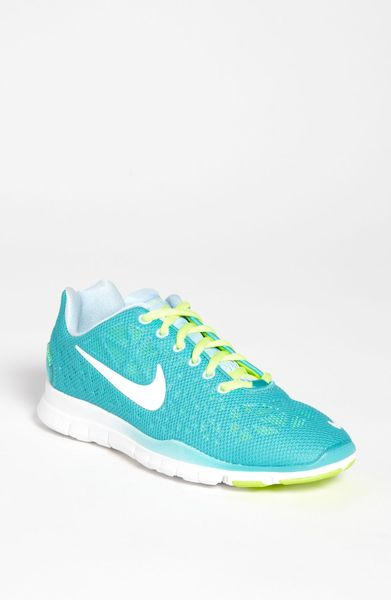Unique New Nike Wmns Classic Cortez Txt Shoes Ladies Sneaker Sneakers Turquoise Sale Wow Close Free Shipping Germany Far Deals Offers Constantly Changing Fast Shipping With Dhl Over 1 Million Customers New Nike Wmns Classic Cortez Txt