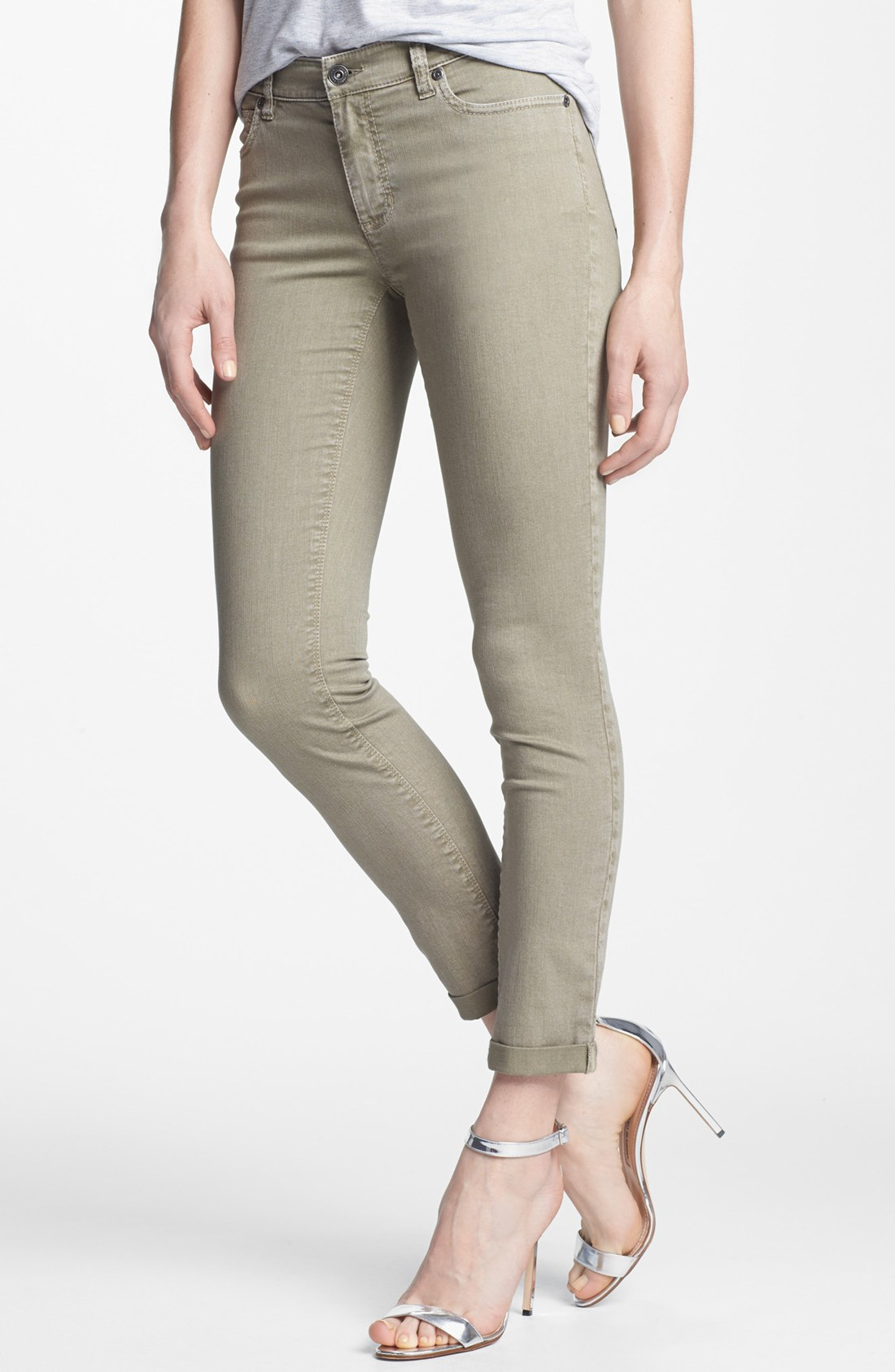 Enjoy free shipping and easy returns every day at Kohl's. Find great deals on Petite Jeans at Kohl's today!