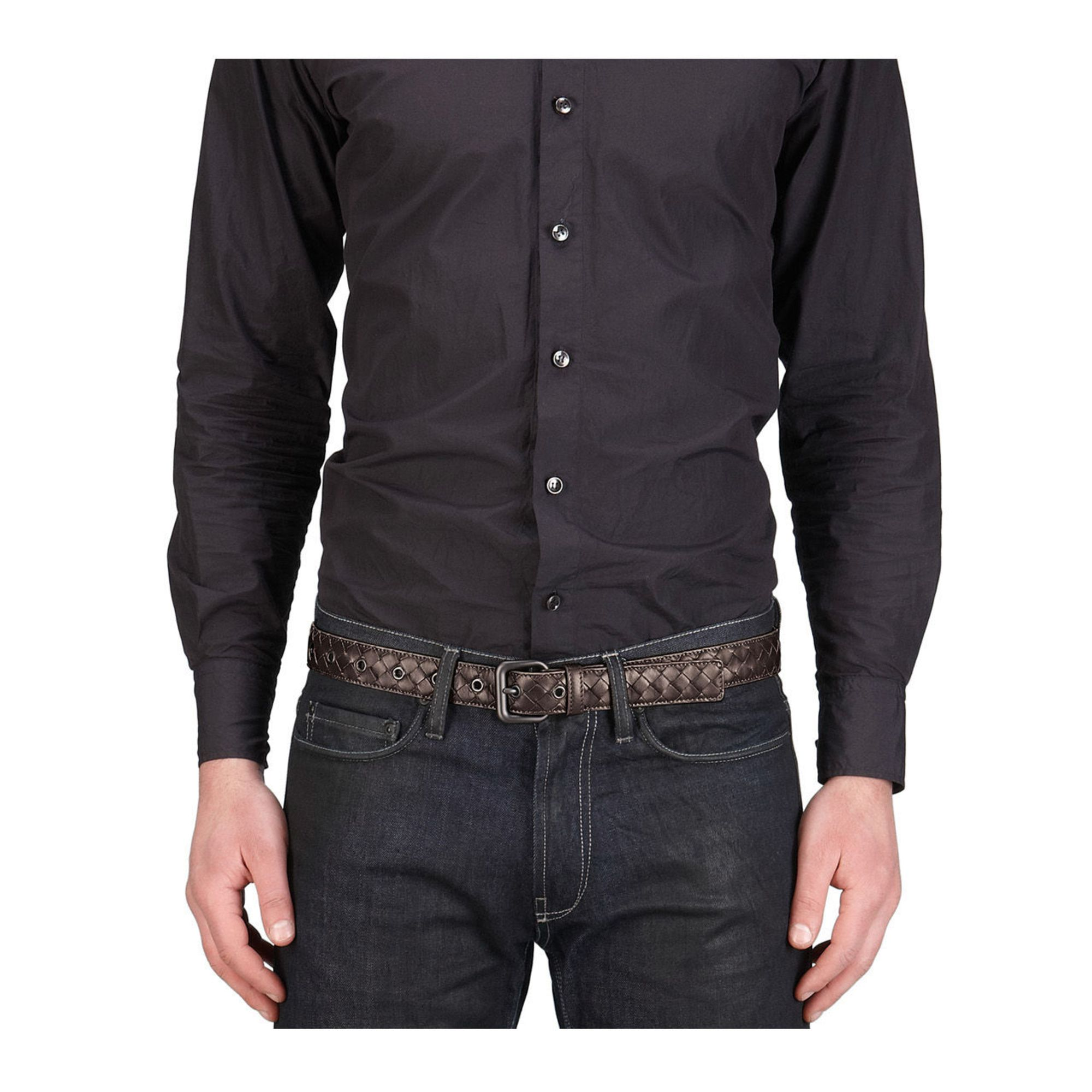 veneta men Shop designer items by bottega veneta online choose the perfect piece for you: easy, quick returns and secure payment.