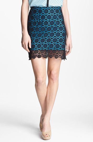Kensie Skirt 117