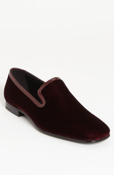 Nordstrom Shoes Mens Prada