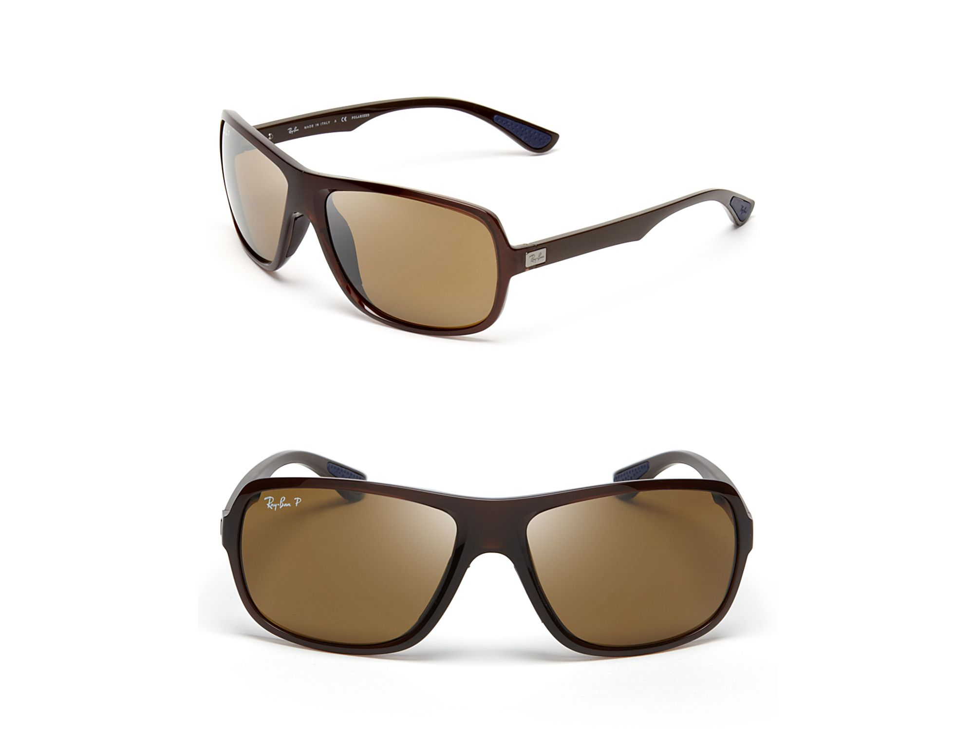 815f1c68f89 Ray Ban Shield Sunglasses Polarized « Heritage Malta