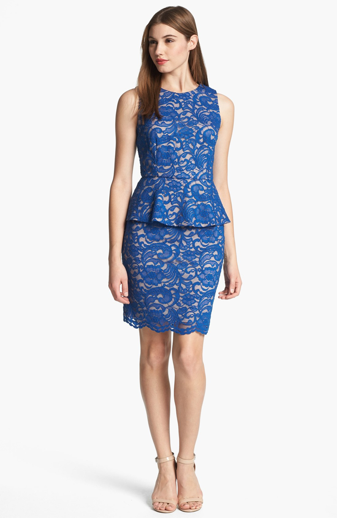Get the best deals on blue hm peplum dress and save up to 70% off at Poshmark now! Whatever you're shopping for, we've got it.