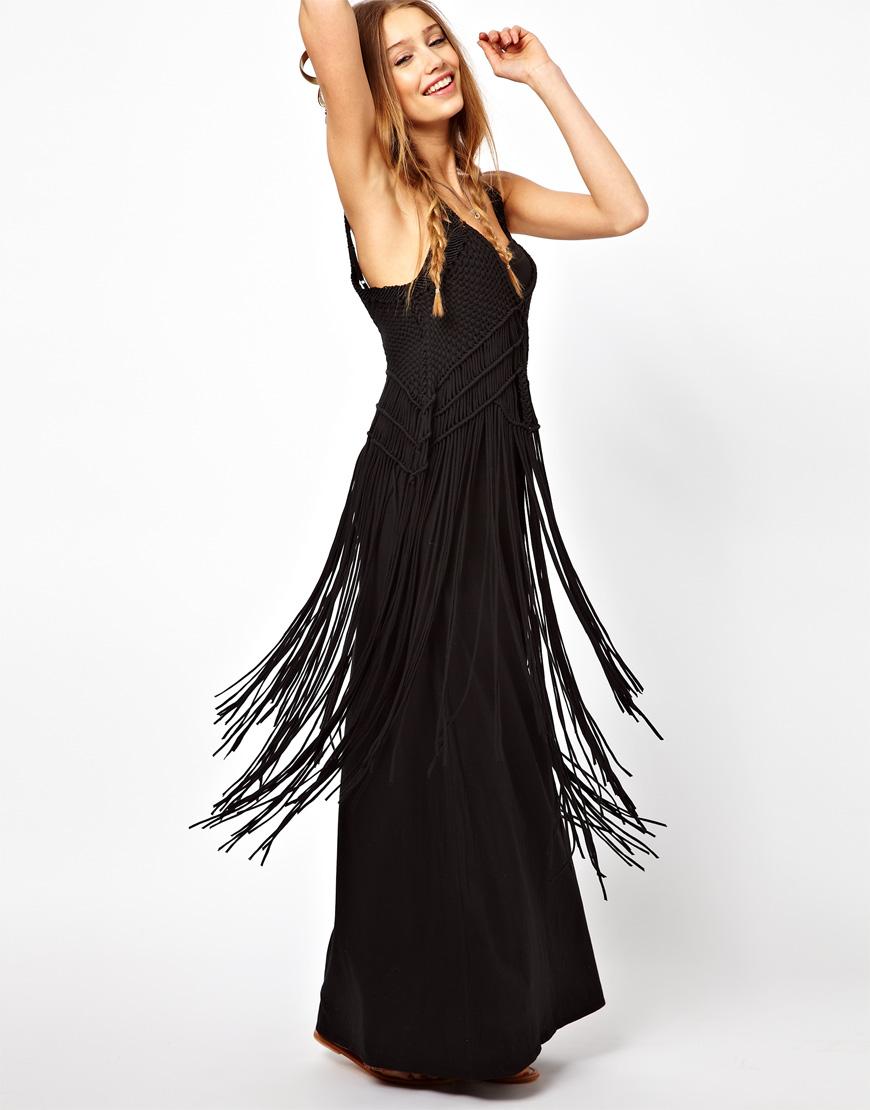 Gallery. Women\u0027s Denim Dresses