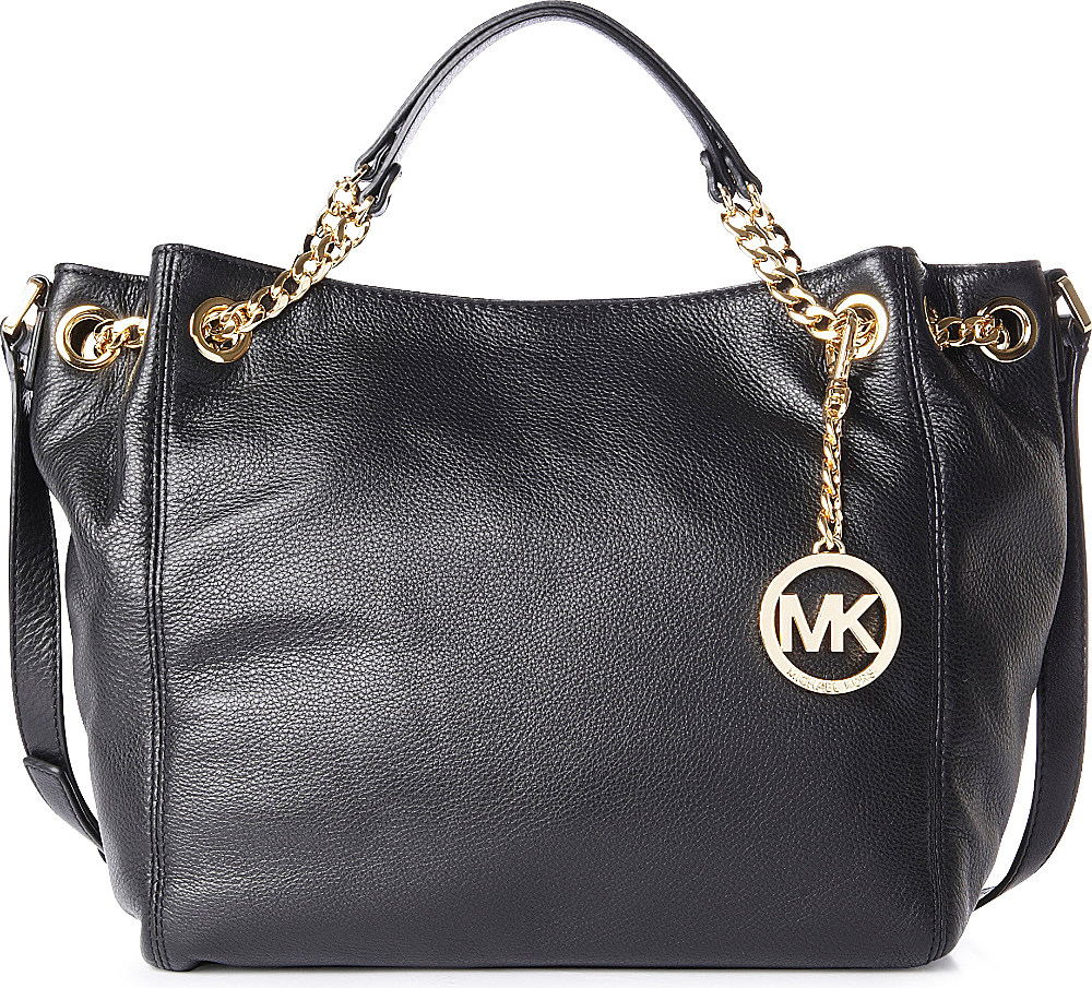 Gallery. Previously sold at  Selfridges · Women s Bag Charms Women s  Michael Kors ... aed93b8fb5