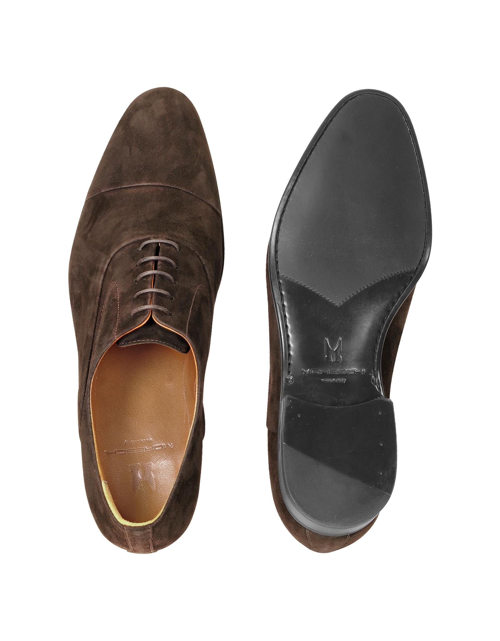 Moreschi Womens Shoes