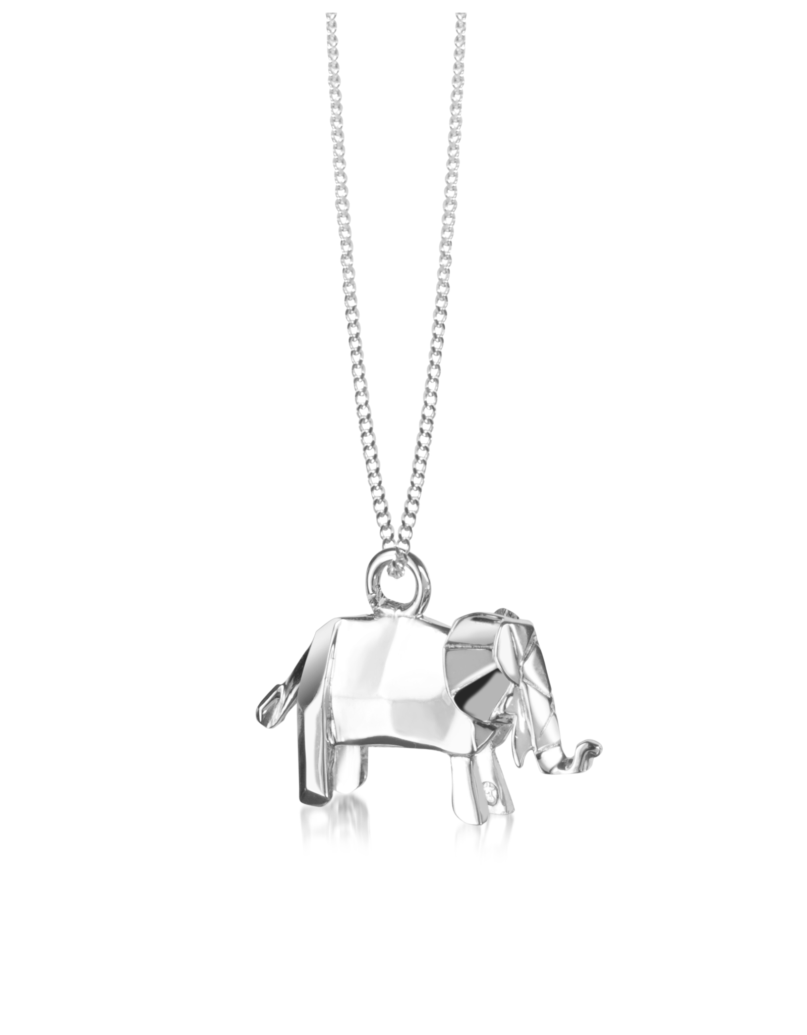 435301120204980259 besides Origami Sterling Silver Elephant Pendant Necklace besides Mickey mouse glove also X Men Wolverine Claws Cardboard Diy additionally David Yurman Mobile Pendant Necklace With Diamonds. on origami gloves