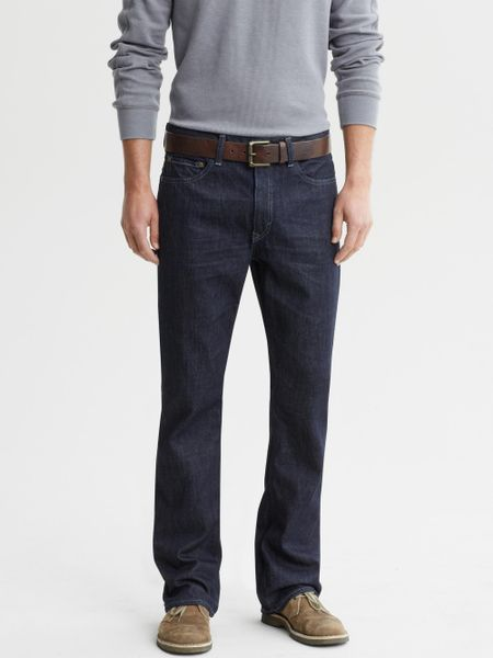 Find new and preloved Banana Republic Men's items at up to 70% off retail staffray.ml has been visited by K+ users in the past monthNew With Tags. · day priority shipping · Pre-Loved Styles · Fashion at 70% offMen: Featured Brands, Men's Clothing, Trending Styles and more.