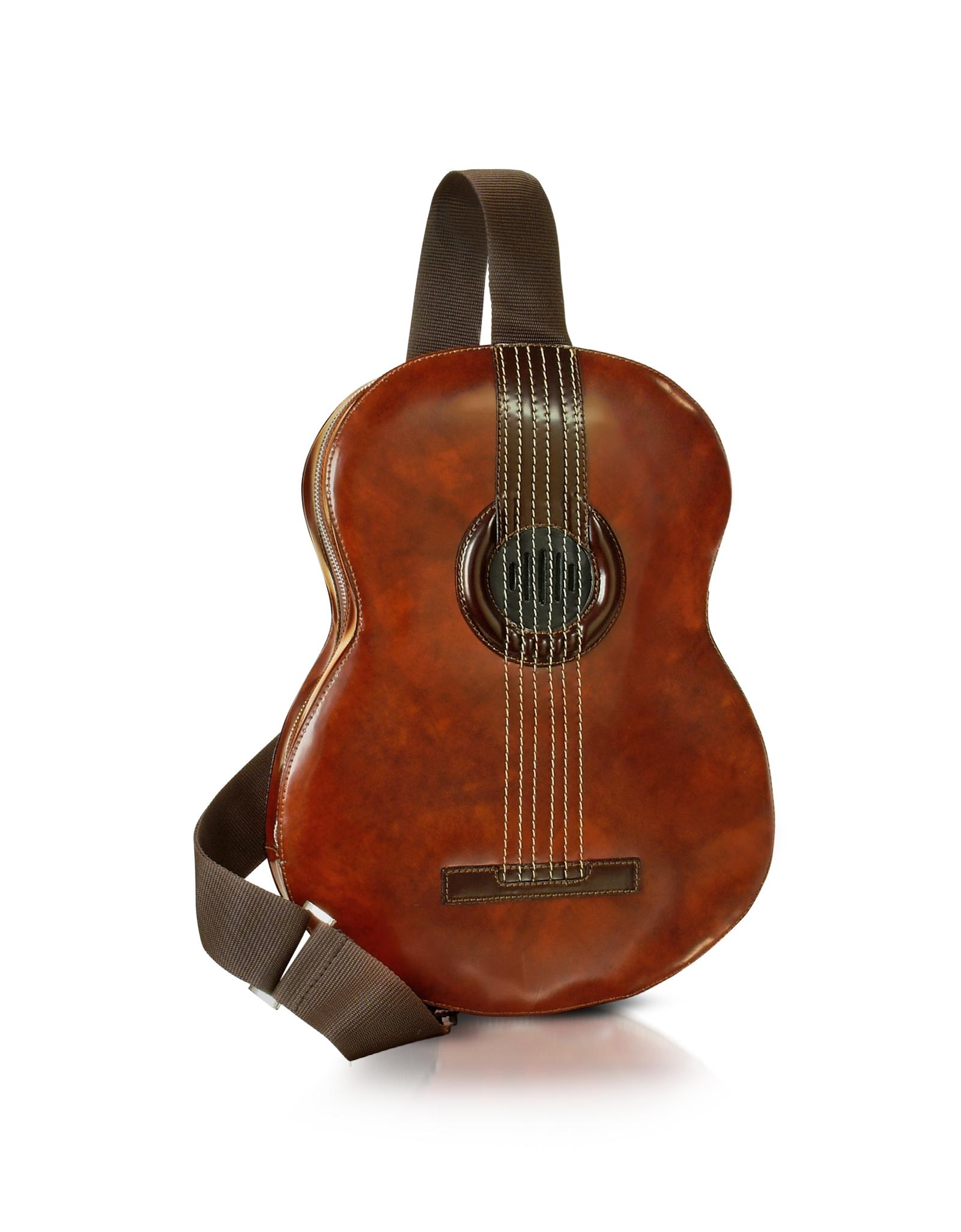 Выкройка чехла на гитару своими руками