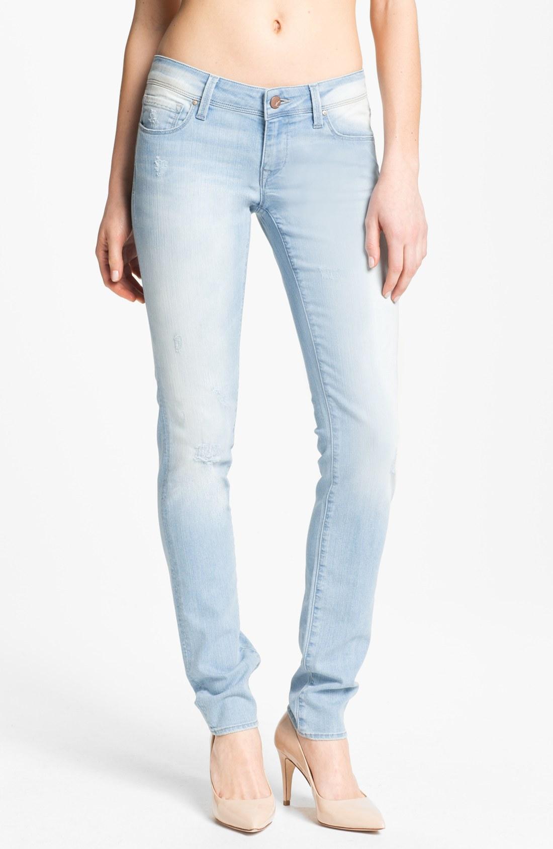 True Religion Jeans For Women Cheap
