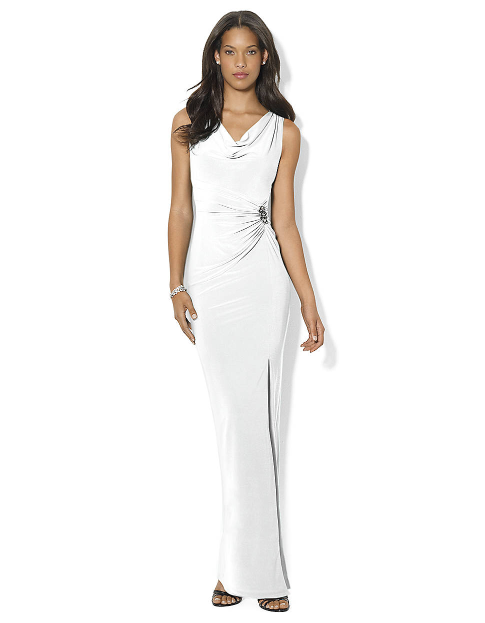 Ralph Lauren Evening Gowns Lord And Taylor - Eligent Prom Dresses
