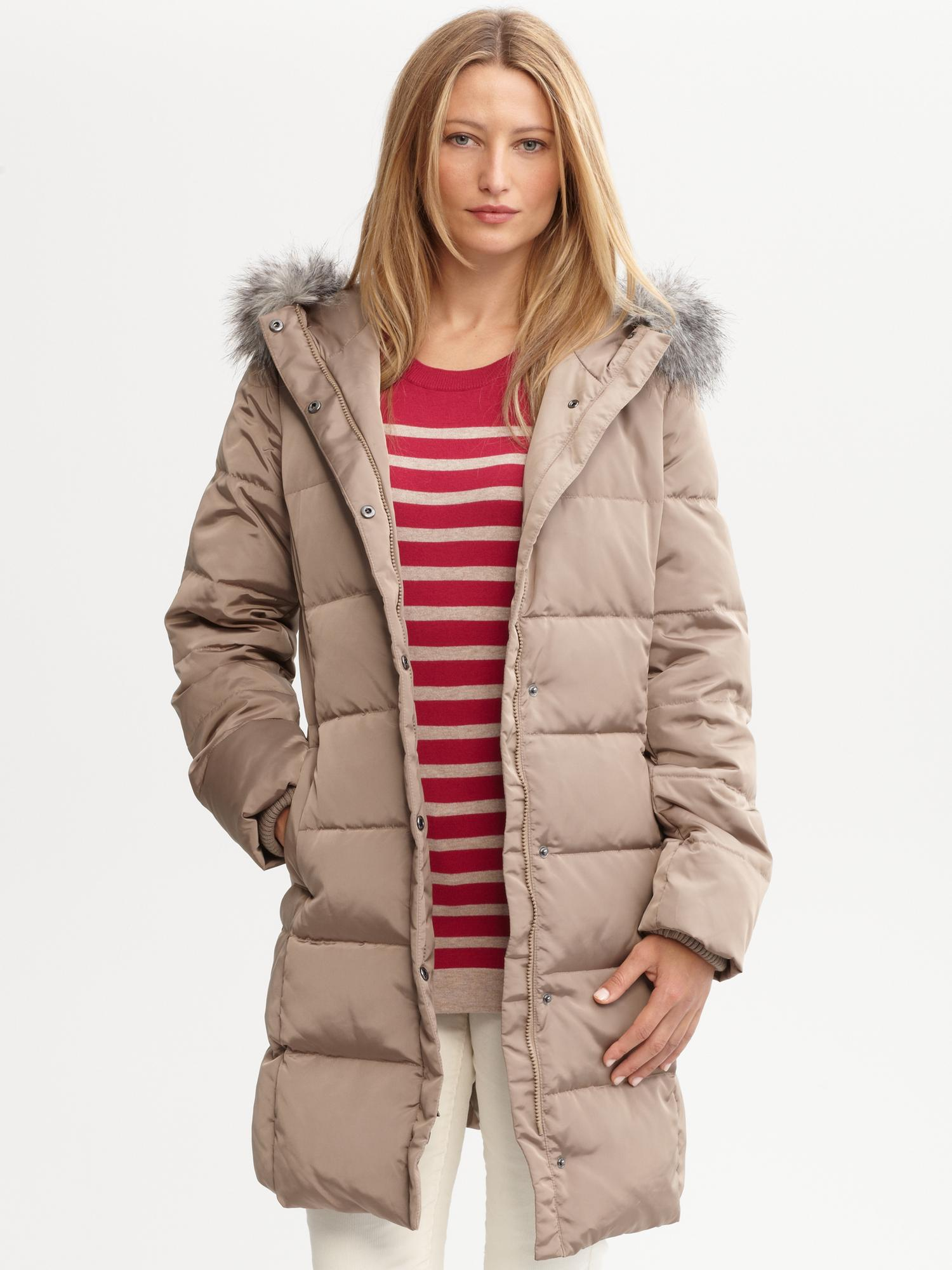 Mackage Jacket Womens
