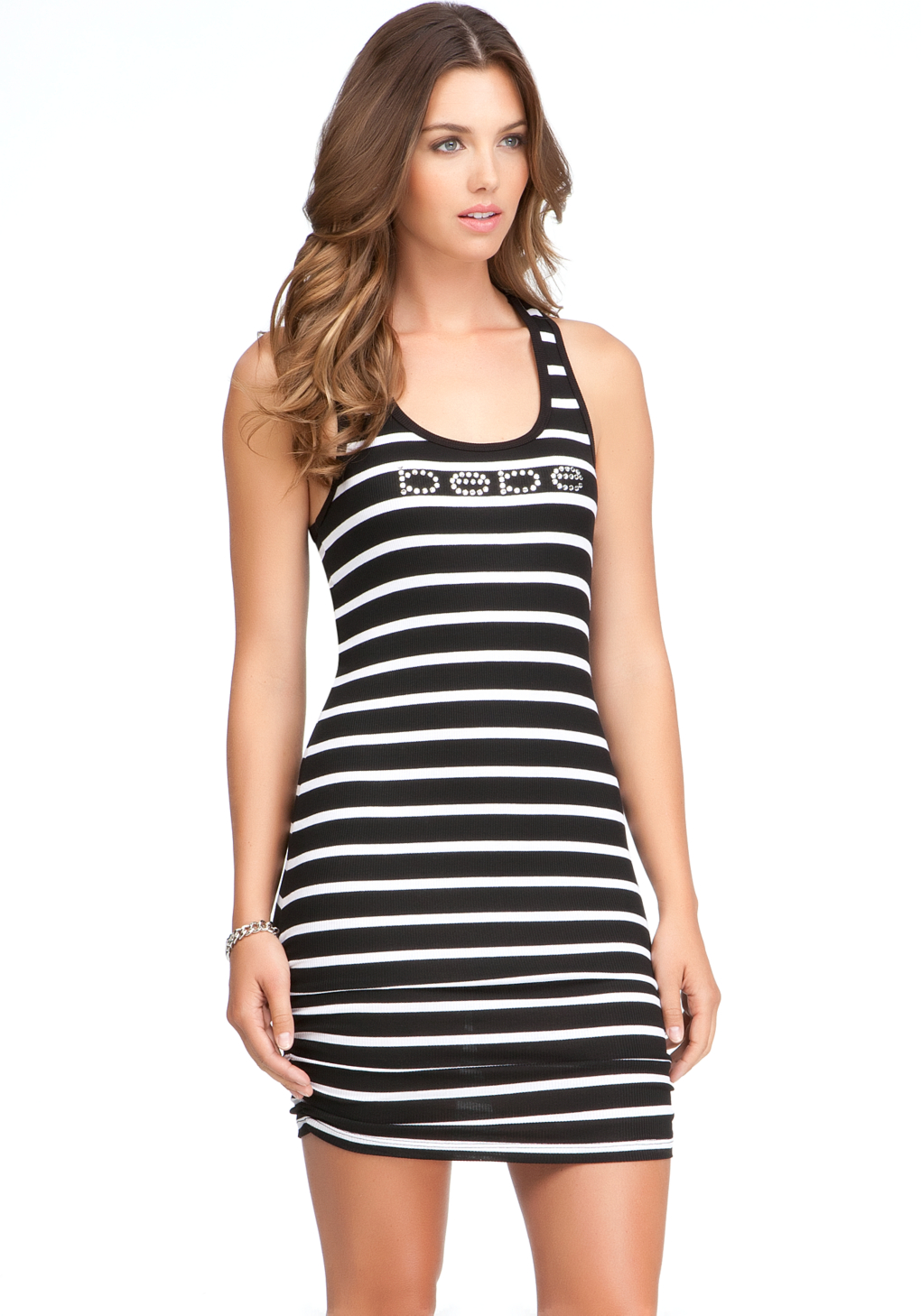 Get the best deals on gray bebe striped dress and save up to 70% off at Poshmark now! Whatever you're shopping for, we've got it.