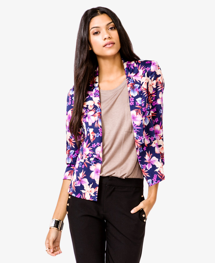 Find purple blazer from a vast selection of Clothing for Men. Get great deals on eBay!