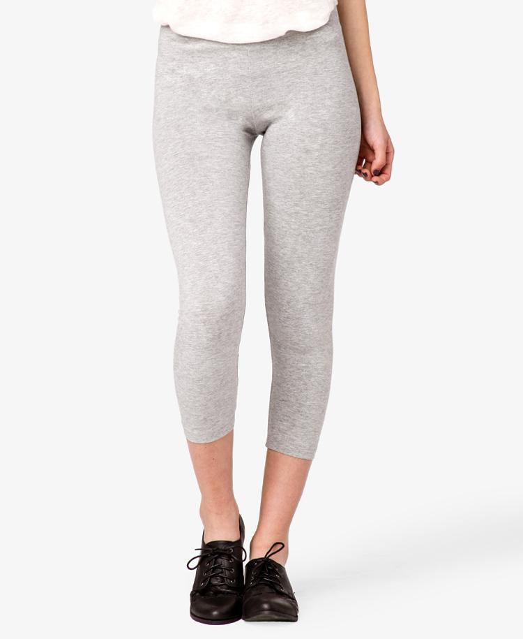 65f4958fa1491 Leggings - Hardon Clothes - Part 132