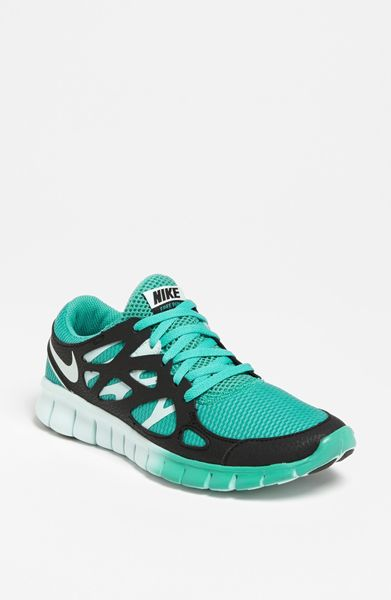 Simple NIKE FREE 40 V4 HYPER TURQUOISE RUNNING SHOES WOMEN39S SELECT YOUR