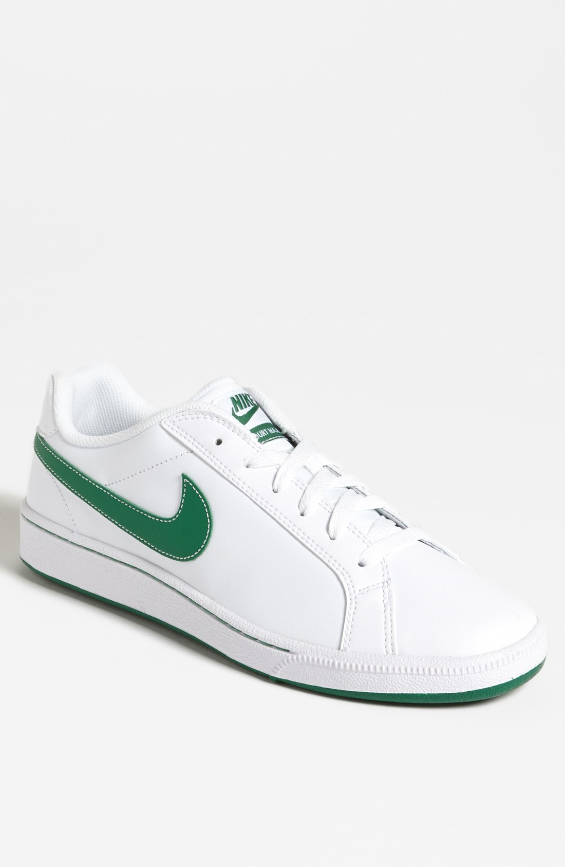 c66f9868ab12a8 Nike Killshot 2 Alternatives   malefashionadvice