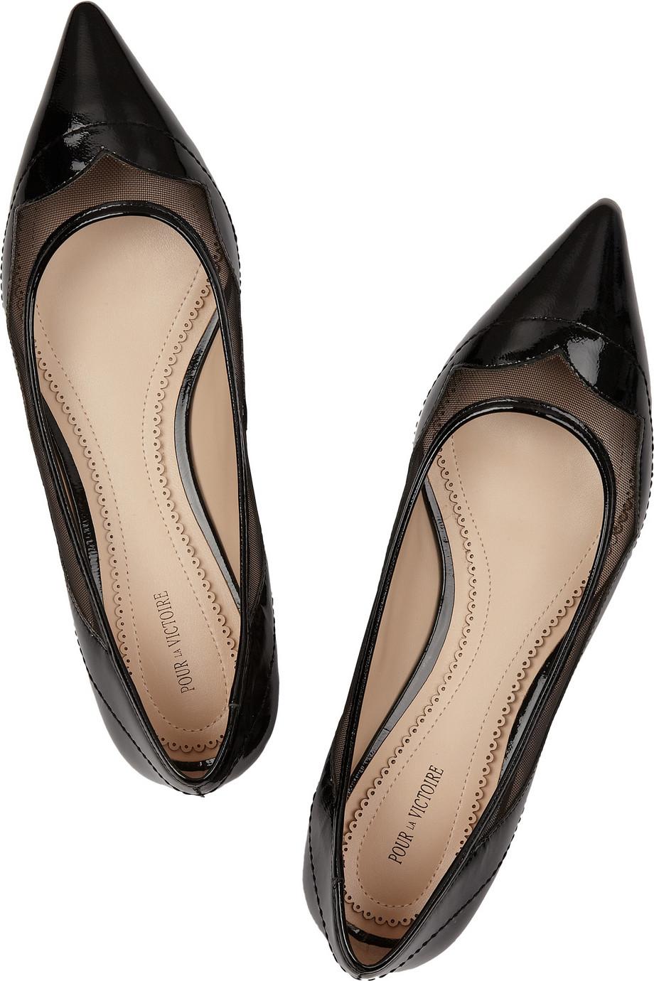 Bibi Shoes Uk