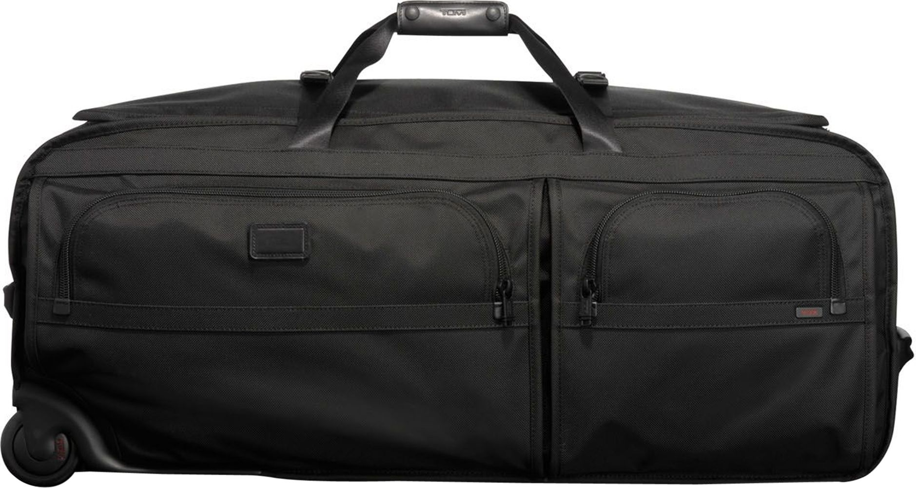 Large Duffle Bags With Wheels Best Reviews Ahoy Comics