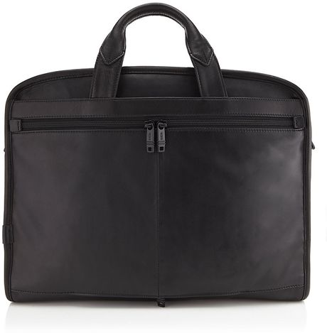 Wonderful Bonus, Since Its Made By Tumi, The Bag  15&quot Laptop, Extra Shoe Compartment On The Back  Evernote C&244te&ampCiel Isar Rucksack $24200 Confession I Kind Of Dislike Backpacks Im Not Sure If Its Just How Uncomfortable They Can Be For