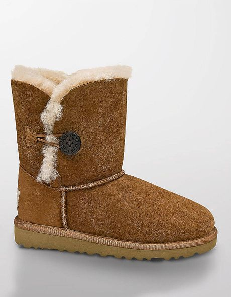 Ugg Boots Lord And Taylor