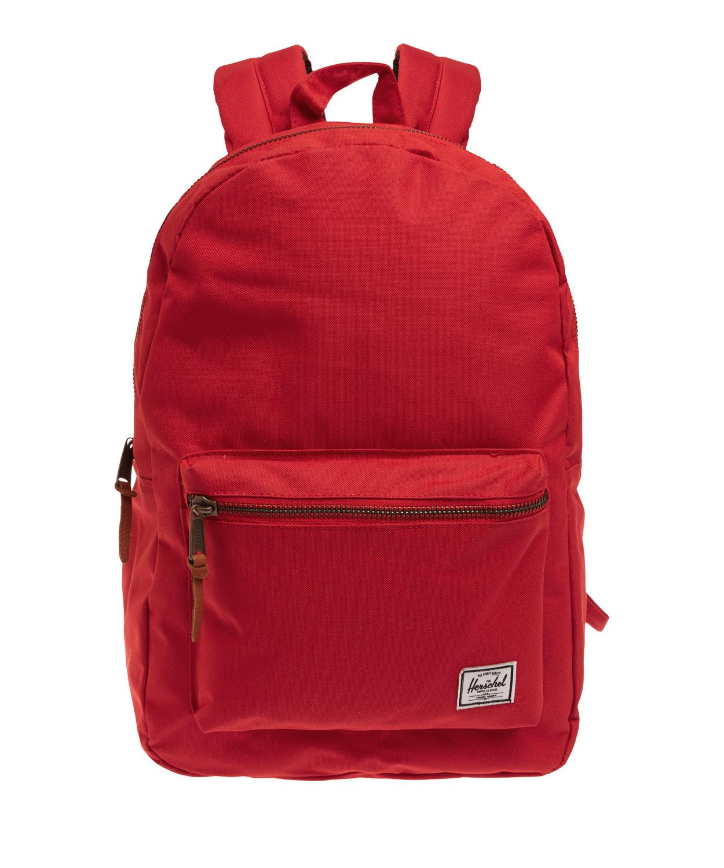 d87e7f05b1ab Bright Red Herschel Backpack- Fenix Toulouse Handball